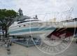 Imbarcazione RG16092 Bayliner High Lander 3055 Ciera