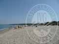 spiaggia (2).JPG