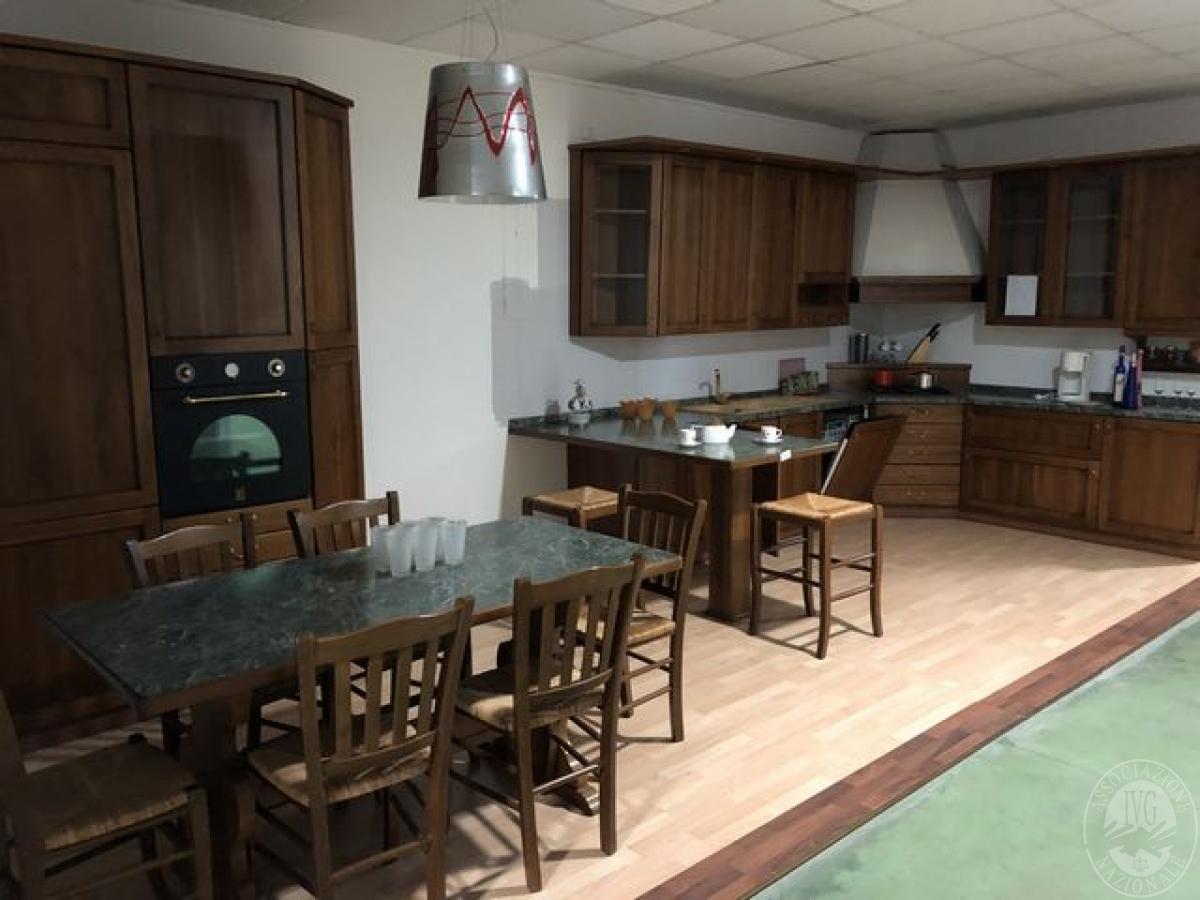 Lavabo Cucina Ad Angolo. Top Cucina Ad Angolo Misure Elegante Cucina ...