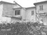 Immagine di SPOLETO (PG) FRAZIONE UNCINANO 55