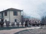 Immagine di SPOLETO (PG) LOCALITA' BAZZANO INFERIORE - VIA BAZZANESE 39 LOTTO 1