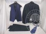 Immagine di Un abito marca Grimaldi (lotto 2)