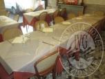 Immagine di Arredi ed attrezzature per ristorante