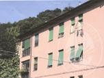 Immagine di CC 955/11: APPARTAMENTO SITO NEL COMUNE DI CASTELNUOVO GARFAGNANA (LU), VIA MARCONI, 2.