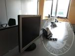 Immagine di LOTTO UNICO DI APPARECCHIATURE ELETTRONICHE COMPOSTO DA TELEFONI,PC, MONITOR COME DA INVENTARIO IN ALLEGATO E REPORT FOTOGRAFICO.