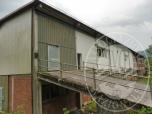 Immagine di Capannone industriale/artigianale, compreso il fotovoltaico, pertinenza dell immobile