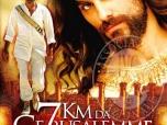 Immagine di LUNGOMETRAGGIO FILM: 7 KM DA GERUSALEMME, ISCRIZIONE SIAE/N PRC 11/02/2003/9961, PRODOTTO DA ARTIKA FILM PRODUCTION SRL.