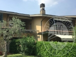 """Immagine di LOTTO UNICO_ Residence condominio """"Poggio al Sole"""", via Ronchi n.97, Padenghe sul Garda(BS)"""
