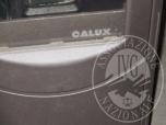 Immagine di STUFA A PELLET IN GHISA MARCA 'CALUX' MOD. SIRIA 6,6 KW.<br />GRUELTE (SOLLEVATORE) 'OMCN' ART.132 1000KG. <br />LOTTO UNICO DI N.45 CHIAVI