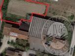 Immagine di Lotto 3 terreno edificabile di mq 1.470,00