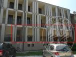 Immagine di Lotto 2G - QUISTELLO - Appartamento quadrilocale al piano rialzato