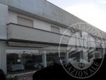 Immagine di 345/2016_CAPANNONE COMPOSTO DA DUE PIANI, OFFICINA AL PIANO TERRA E LOCALI AD USO UFFICIO E ABITAZIONE CUSTODE AL PIANO PRIMO CON AREA ESPOSITIVA SITO IN CREMA VIA MILANO 51 - OCCUPATO -