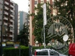 Immagine di RGE 3230/09 - MILANO - Via Cavezzali 11