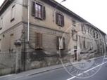 Immagine di RGE 165/11 - VAPRIO D'ADDA - Via Mazzini 10