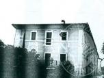 Immagine di VIA SAN VITO 34/36 - LOCALITA' AGRIANO - NORCIA (PG) LOTTO UNICO