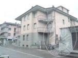 Immagine di Fall. Cerep Comco sas di Cerep Italy V srl n. 279/13 - Lotto Ver004: Sottotetto 288mq, Via S.Rocco 37, Vertova (BG)
