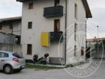 Immagine di Unita' residenziale e posto auto. (lotto 2)