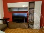 Immagine di Un mobile da soggiorno in stile moderno (LOTTO 2)