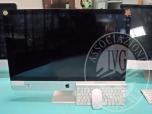 Immagine di vs 32/2017 - Lotto 8: Apple iMac (fine 2009), 27 pollici, Intel Core Duo 3.06 GHz, RAM 4GB