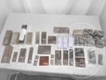 Immagine di Creme ed altri prodotti marca Helena Rubinstein