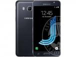Immagine di LOTTO N 622 - SAMSUNG GALAXY J5 2016 DUAL SIM GB. 16 COLORE BLACK IMEI 357656080651423. NUOVO CON SCATOLA