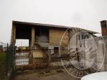 Immagine di Fabbricato ex rurale ad uso deposito. (Lotto 18)