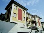 Immagine di Lotto 2 - appartamento di mq 62 con garage di 20 mq MANTOVA, VIA P. BOTTONI N.19