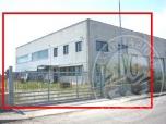 Immagine di Lotto 1_ Capannone di complessivi 403,50 mq e area esterna di 479,00 mq sito in Comune di Volta mantovana (MN), Via Lombardia n. 36.