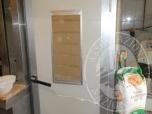 Immagine di bancone, forno e cella lievitazione 21538