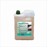 Accessori idropulitrici ad acqua calda - Detergente CAR