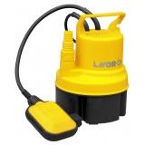 Pompa sommersa - EDP-5000
