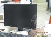 COMPUTER, ARREDO UFFICIO