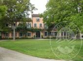 Piena proprieta' di villa con pertinenze, accessori in Parma loc. Mariano