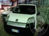 Autocarro Fiat Fiorino  tg. EA872PM