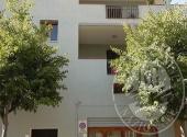 Lotto B Custode IVG: ALGHERO-Via Grazia Deledda, 4.