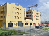 Appartamento a FIGLINE e INCISA VALDARNO - Lotto 3-a