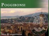Posti auto a POGGIBONSI - Lotto 3