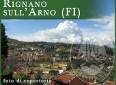 Appartamento a RIGNANO SULL'ARNO (FI) - Lotto 3