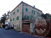 Magazzino a CAPRESE MICHELANGELO - Lotto 5