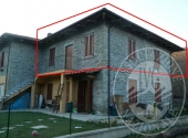 Appartamento a ORTIGNANO RAGGIOLO - Lotto 2