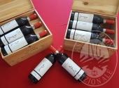 Bottiglie di Vino Brunello di Montalcino - vendita a prezzi ribassati