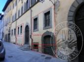 Cantine ad AREZZO - Lotto 13