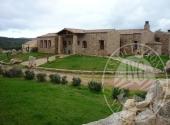 AGRITURISMO - Comune Trinità d'Agultu e Vignola - Loc. Cascabraga