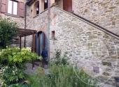 Apartment in AREZZO-Batch 1