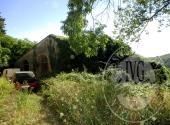 Farmhouse in SAN GIMIGNANO