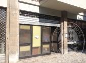 Locale commerciale a SIENA - Lotto 1