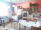 Appartamento a MONTERONI D'ARBIA