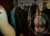 Abbigliamento - vendita a prezzi ribassati