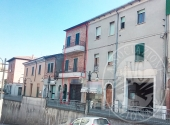 Appartamento a SINALUNGA - Lotto 2
