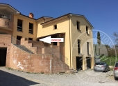 Appartamento a SINALUNGA - Lotto 1